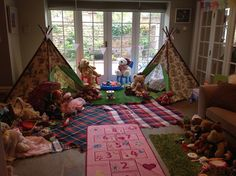 Love Lucia's Parties - Teddy Bear's Picnic, children's birthday parties, kids parties, celebrations, family, kids events
