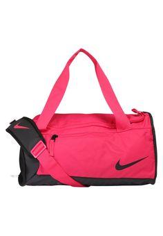 8da071e89d3 ¡Consigue este tipo de bolsa de deporte de Nike Performance ahora! Haz clic  para