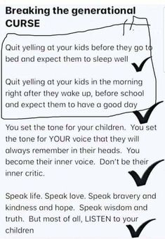 Gentle Parenting, Kids And Parenting, Parenting Hacks, Peaceful Parenting, Parenting Done Right, Future Mom, Speak Life, Raising Kids, Child Development