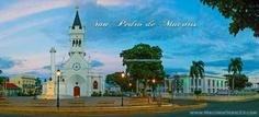 San Pedro de Macoris, Dominican Republic.