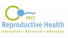 Reproductive Health is the premier conference in reproductive and sexual health sponsored annually by ARHP. The program's content modules, listed below, have been developed by leading experts with a focus on evidence-based education that can be directly applied to practice change:        -Contraception      -Evidence-Based Abortion Care      -Healthy Sexuality      -Hot Topics in Reproductive Health      -Maternal and Child Health     -The Impact of Chronic Conditions on Reproductive Health