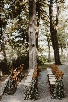 45 beautiful wedding aisle markers for your ceremony - Garden Wedding Insp . - 45 beautiful wedding aisle markers for your ceremony – garden wedding inspiration – - Wedding Aisles, Wedding Aisle Outdoor, Wedding Aisle Decorations, Wedding Bells, Outdoor Weddings, Wedding Arrangements, Wedding Venues, Wedding Ceremony Chairs, Outdoor Winter Wedding