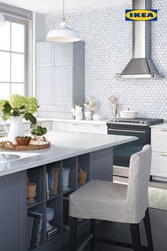 139 best kitchen images in 2019 kitchen ideas cuisine ikea diner rh pinterest com