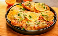 The Best Creamy Lemon Parmesan Chicken Piccata For Your Grand Dinner Pollo Piccata, Easy Recipe Depot, Lemon Chicken Piccata, Chicken Lazone, Seitan Recipes, Breast Recipe, Penne, Easy Chicken Recipes, Instant Pot
