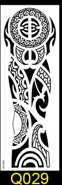 under arm tattoo for women quotes * under arm tattoo for women . under arm tattoo for women inner . under arm tattoo for women quotes . under arm tattoo for women inspiration Polynesian Tribal Tattoos, Cool Tribal Tattoos, Samoan Tattoo, Polynesian Tattoo Sleeve, Tribal Drawings, Tattoo Maori, Tattoo Drawings, Trible Tattoos, Celtic Tribal Tattoos