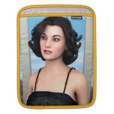 =>quality product          	Vintage Woman iPad Sleeve           	Vintage Woman iPad Sleeve in each seller & make purchase online for cheap. Choose the best price and best promotion as you thing Secure Checkout you can trust Buy bestDeals          	Vintage Woman iPad Sleeve Here a great deal...Cleck Hot Deals >>> http://www.zazzle.com/vintage_woman_ipad_sleeve-205465144828966308?rf=238627982471231924&zbar=1&tc=terrest