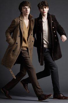 Men's fashion and style photos | Men fashion #men_accessories #men_clothes #men_fashion #men_moda #men_shoes #men_style #photos #pics #images
