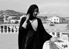 Islamic fashion  kampala.