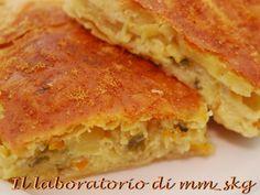 Cornbread, Sandwiches, Ethnic Recipes, Food, Millet Bread, Essen, Meals, Paninis, Yemek