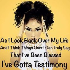 So true! It's time to break the silence about how my twisted life brought me here! A walk with Jesus. Prayer Quotes, Spiritual Quotes, Faith Quotes, True Quotes, Bible Quotes, Positive Quotes, Positive Thoughts, Deep Thoughts, Black Girl Quotes