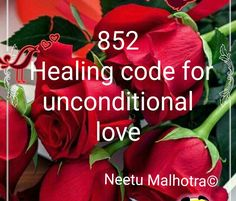 The Law Of Attraction Healing Codes, Switch Words, Love Energy, Money Affirmations, Beautiful Flower Arrangements, Magic Words, Unconditional Love, Chakra Healing, Book Of Shadows