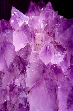 Ametyst,digital photo,modern,trendy,gem stone,healing a lot of ailments,