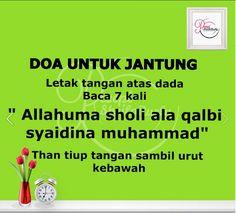 WIRALODRA MADA Hijrah Islam, Doa Islam, Reminder Quotes, Self Reminder, Pray Quotes, Words Quotes, Islamic Inspirational Quotes, Islamic Quotes, Religion Quotes