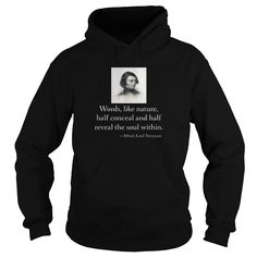 Best Edna St Shirt #gift #ideas #Popular #Everything #Videos #Shop #Animals #pets #Architecture #Art #Cars #motorcycles #Celebrities #DIY #crafts #Design #Education #Entertainment #Food #drink #Gardening #Geek #Hair #beauty #Health #fitness #History #Holidays #events #Home decor #Humor #Illustrations #posters #Kids #parenting #Men #Outdoors #Photography #Products #Quotes #Science #nature #Sports #Tattoos #Technology #Travel #Weddings #Women