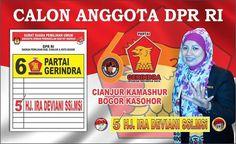 Ira Deviani Caleg DPR Dapil Jawa Barat 3 Dari Melia Sehat Sejahtera Ira Deviani Caleg DPR Dapil Jawa Barat 3 Dari Melia Sehat Sejahtera