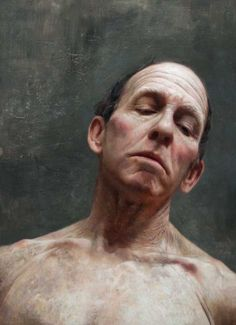 David Kassan...David Jon Kassan (born 1977 in Little Rock, Arkansas) is a contemporary American painter best known for his life-size realist portraits. ..