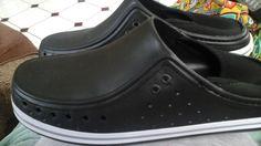 Swiss Wear Casual Loafer Mens Slip on Boat Shoe #SwissWear #BoatShoe