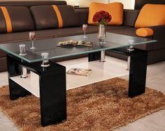 Table basse super design.  #apetitprix