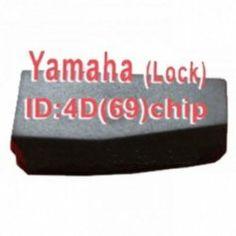 For Yamaha 4D69 Transponder Chip Carbon motocyle 4D69 Auto Chip  http://www.autodiagnosticobd.com/for-yamaha-4d69-transponder-chip-carbon-motocyle-4d69-auto-chip-wholesale-auto-diagnostic-999.html