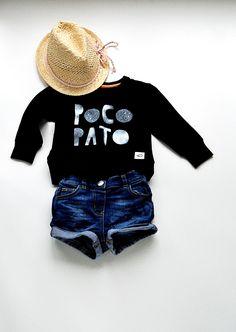 himoon.co.uk  pocopato unisex sweatshirt! soft and unique! Hipster, Unisex, Sweatshirts, Shopping, Fashion, Hipsters, Moda, La Mode, Fasion