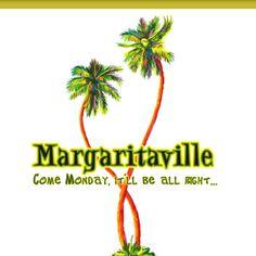 40dac4bcd Margaritaville- Come Monday Jimmy Buffett Lyrics, Jimmy Buffett  Margaritaville, I Love The Beach