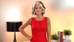 Paola Marella: «Vintage è bello (ma senza esagerare)»