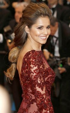 And why Cheryl Cole net worth is so massive? Cheryl Cole net worth is definitely at the very top level among other celebrities, yet why? Cheryl Cole Style, Cheryl Ann Tweedy, Braided Hairstyles, Wedding Hairstyles, Celebrity Dresses, Celebrity Style, Newcastle, Her Hair, Beautiful People