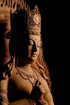 Budha Art, Japanese Buddhism, Hindu Statues, Buddha Sculpture, Buddha Tattoos, Buddha Zen, Buddha Painting, Taoism, Sculpture Painting