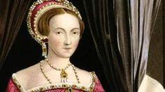 Secrets of the Virgin Queen (Elizabeth I) - YouTube