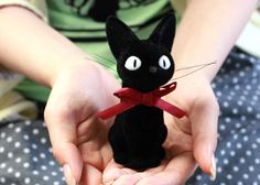 such big kitty ears! <3