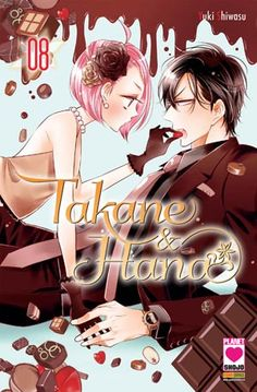 Read Takane to Hana manga chapters for free.Takane to Hana scans.You could read the latest and hottest Takane to Hana manga in MangaHere. Manga Couple, Couple Cartoon, Read Free Manga, Manga To Read, Love Hina Manga, Takane To Hana, Fate Stay Night Series, Journey To The Past, Free Manga Online
