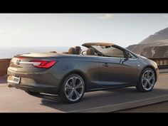 DTLA in the 2016 BUICK CASCADA - FMV388 SUBSCRIBE to this CHANNEL here! http://www.youtube.com/fireballtim #FireballMalibuVlog 388 takes Fireball to Downtown LA in the 2016 Buick Cascada. Also featured are Beachtime the Airbrushing of Kathie's Pnut Popcorn & French Fry and some accidents. SHARE Today's Vlog! Come to Fireball #WHEELSANDWAVES #CarShow at Gladstones Malibu! http://ift.tt/1WxdjWe Visit the VLOG STORE for Cool Stuff! http://ift.tt/1RctbYF GET EMAIL UPDATES…
