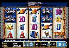 smoke free casinos in las vegas | http://pearlonlinecasino.com/news/smoke-free-casinos-in-las-vegas/