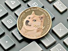 Buy Dogecoin With Paypal Things To Sell Gold Cost Best Cryptocurrency Exchange