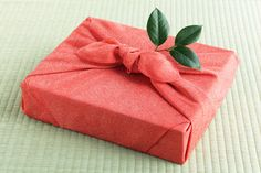 No Waste Festive Season – 5 ways to wrap up gifts without trashing the planet