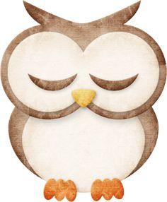 AVES & PASSÁROS & CORUJAS ETC Owl Patterns, Applique Patterns, Applique Quilts, Quilt Patterns, Owl Quilts, Baby Quilts, Quilting Projects, Quilting Designs, Owl Sewing