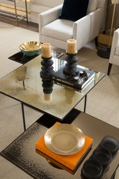 We specialize in life's joyful essentials: food, wine, friends, family and great design with the most beautiful tableware designs from around the world. Coffee Table Styling, Entertaining, Tableware, Furniture, Design, Home Decor, Style, Swag, Dinnerware