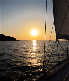 Rebecca-Vallance-Mediterranean-Travel-Guide-7