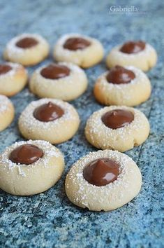 Gabriella kalandjai a konyhában :): 2019 Christmas Deserts, Hungarian Recipes, Creative Cakes, Cake Cookies, Fudge, Great Recipes, Healthy Snacks, Cake Recipes, Sweet Tooth