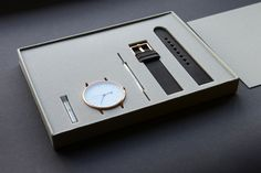 Image result for packaging watch box