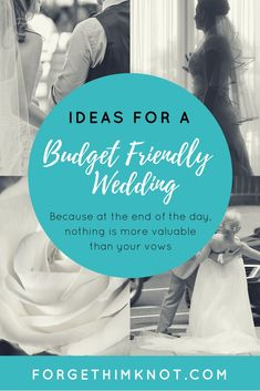 Welcome to Knot Normal! Our place to share creative ideas, resources and a bit of our not so normal life following the LORD! Join us to be Knot Normal too! Ideas for a budget friendly wedding. Wedding planning on a small budget.