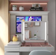 Home Decoration For Living Room Room, Room Design, Home Bedroom, Home Decor, House Interior, Room Decor, Bedroom Decor, Home Interior Design, Dream Rooms