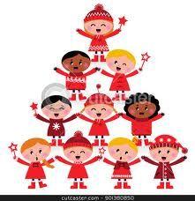 merry christmas kids - Pesquisa Google