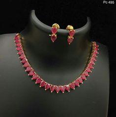 Jwelerry   Jewellery