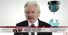 As WikiLeaks released several batches of October 2016 leaks, rumors claimed they contained e-mails proving Hillary Clinton sold weapons to ISIS.So what is true or false fact checked October 13 2016 Bernie Sanders, Debbie Wasserman Schultz, Jill Stein, Democracy Now, Document, Right Wing, Current Events, We The People, Things To Think About