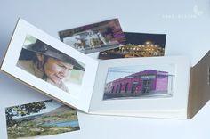 Ein Blog über Interieur-Design, Dekoration, DIY, Fotografie und Reisen.