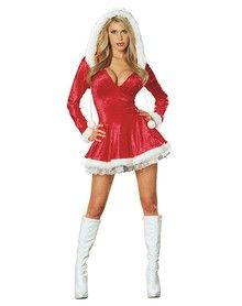 http://www.spirithalloween.com/holiday_christmas-costumes_womens-christmas-costumes/