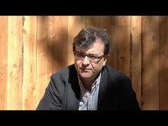 Le mobile de Javier Cercas : la mésaventure d'une écriture - https://www.unidivers.fr/le-mobile-javier-cercas-actes-sud/ - Littérature