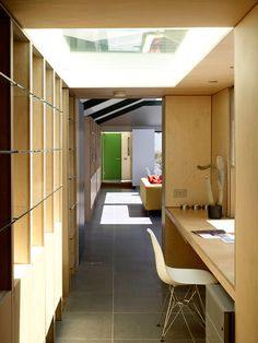 Coffey-Architects_Sky-House-07_London