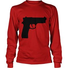 Red Gun Underwear  #gift #ideas #Popular #Everything #Videos #Shop #Animals #pets #Architecture #Art #Cars #motorcycles #Celebrities #DIY #crafts #Design #Education #Entertainment #Food #drink #Gardening #Geek #Hair #beauty #Health #fitness #History #Holidays #events #Home decor #Humor #Illustrations #posters #Kids #parenting #Men #Outdoors #Photography #Products #Quotes #Science #nature #Sports #Tattoos #Technology #Travel #Weddings #Women